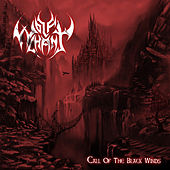 Play & Download Call of the Black Winds by Wolfchant | Napster