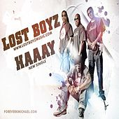 Play & Download Haaay by Lost Boyz | Napster