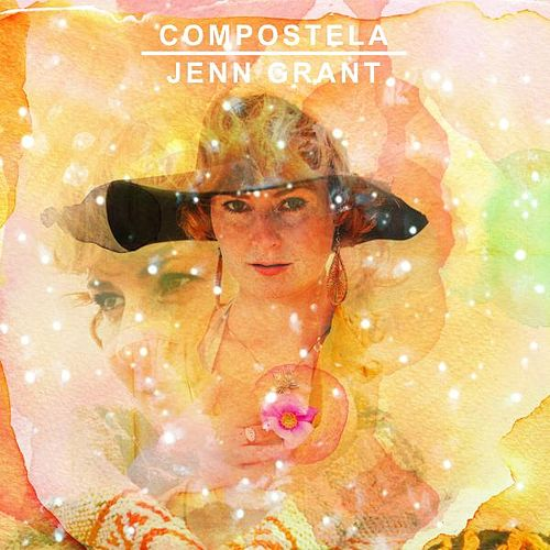 Play & Download Compostela by Jenn Grant | Napster