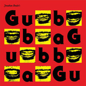 Play & Download Gubba by Jonathan Boulet | Napster