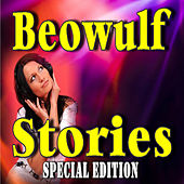 Beowulf Stories (Special Edition) by Stevie Wright
