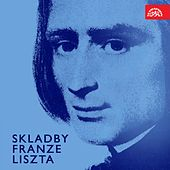 Play & Download Franz Liszt´s Compositions by Valentin Gheorghiu | Napster