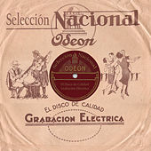 Play & Download Selección Nacional Odeon by Various Artists | Napster