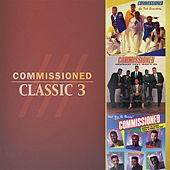 Play & Download Classic 3 by Commissioned | Napster