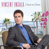 Play & Download Coast to Coast by Vincent Ingala | Napster