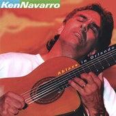 Play & Download Ablaze In Orlando by Ken Navarro | Napster