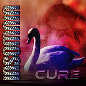 Play & Download Insomnia Cure – White Noise for Deep Sleep, Nature Sounds for Sleep Deprivation, Sleep Music, Natural Sleep Aids Sleeping Music by Sleeping Music Zone | Napster