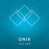 Fusion - Single by Onik