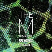 Play & Download Just Like Remixes by The M Machine | Napster
