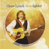 Play & Download Moonlighter by Claire Lynch | Napster