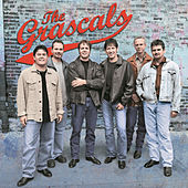 Play & Download The Grascals by The Grascals | Napster