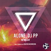 Play & Download Nitnelav by Al-One | Napster