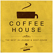 Coffee House by Various Artists