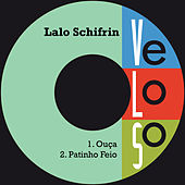 Play & Download Ouça by Lalo Schifrin | Napster