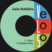 Ouça by Lalo Schifrin