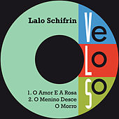 Play & Download O Amor e a Rosa by Lalo Schifrin | Napster