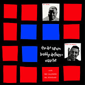 Play & Download The Art Tatum - Buddy Defranco Quartet by Buddy DeFranco | Napster