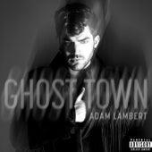 Ghost Town von Adam Lambert