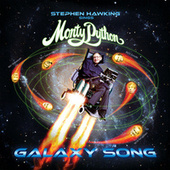 Play & Download Stephen Hawking Sings Monty Python… Galaxy Song by Monty Python | Napster