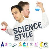Play & Download Style (Science Acapella Parody) by AsapSCIENCE | Napster