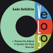 Poema do Adeus von Lalo Schifrin