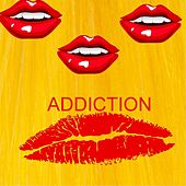 Play & Download Addiction by Brian Wilson | Napster