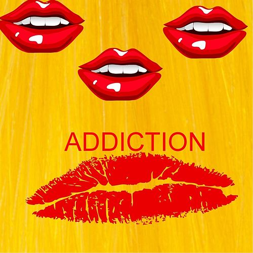 Addiction by Brian Wilson