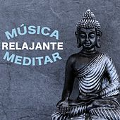 Play & Download Música Relajante Para Meditar by Various Artists | Napster