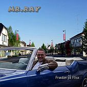 Play & Download Frædan på Flisa by Mr. Ray | Napster