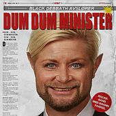Play & Download Dum Dum Minister by Black Debbath | Napster