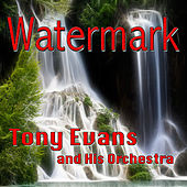 Play & Download Watermark by Tony Evans | Napster