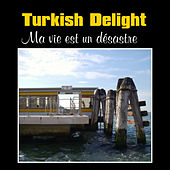 Ma vie est un désastre by Turkish Delight