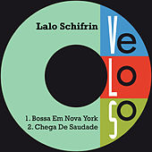Play & Download Bossa Em Nova York by Lalo Schifrin | Napster