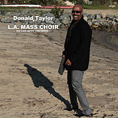 Play & Download You Gave Me the Confidence by L.A. Mass Choir | Napster
