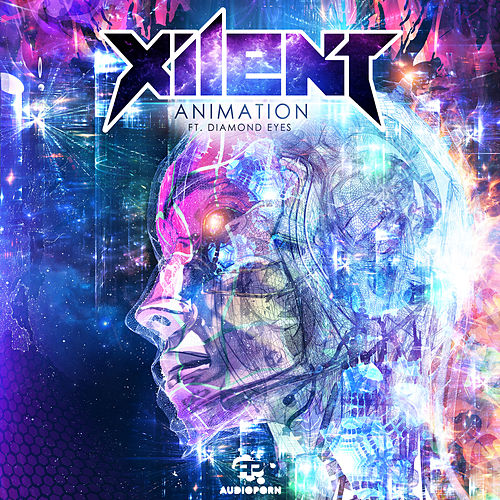 Play & Download Animation by Xilent | Napster