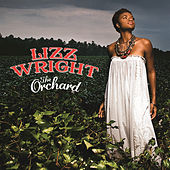 Play & Download The Orchard by Lizz Wright | Napster