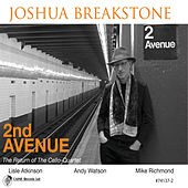 Play & Download 2nd Avenue by Joshua Breakstone | Napster