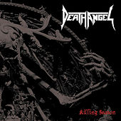 Play & Download Killing Season by Death Angel | Napster