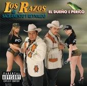 Play & Download El Dueño Del Perico by Los Razos   Napster