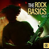 The Rock Basics Vol. 4 by Various Artists