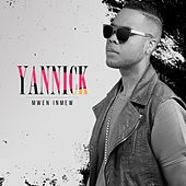 Play & Download Mwen inmew by Yannick | Napster