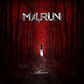 Play & Download Justine by Malrun | Napster