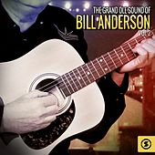 Play & Download The Grand Ole Sound of Bill Anderson, Vol. 2 by Various Artists | Napster