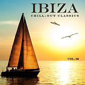 Play & Download IBIZA Chill-Out Classics, Vol. 2 by Various Artists | Napster