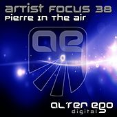 Play & Download Artist Focus 38 - EP by Various Artists | Napster