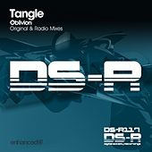 Play & Download Oblivion by The Tangle | Napster
