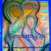 Lover's by Simonette Vaja