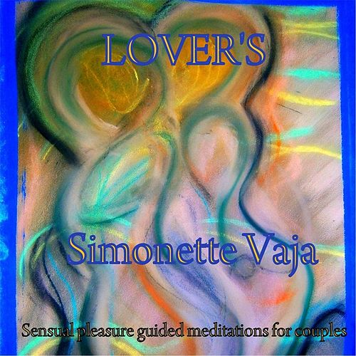 Play & Download Lover's by Simonette Vaja | Napster