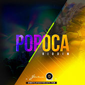 Popcoa Riddim (Trinidad and Tobago Carnival Soca 2015) by Various Artists