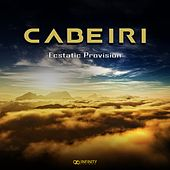 Play & Download Ecstatic Provision - Single by Cabeiri | Napster